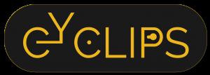 Cyclips Logo