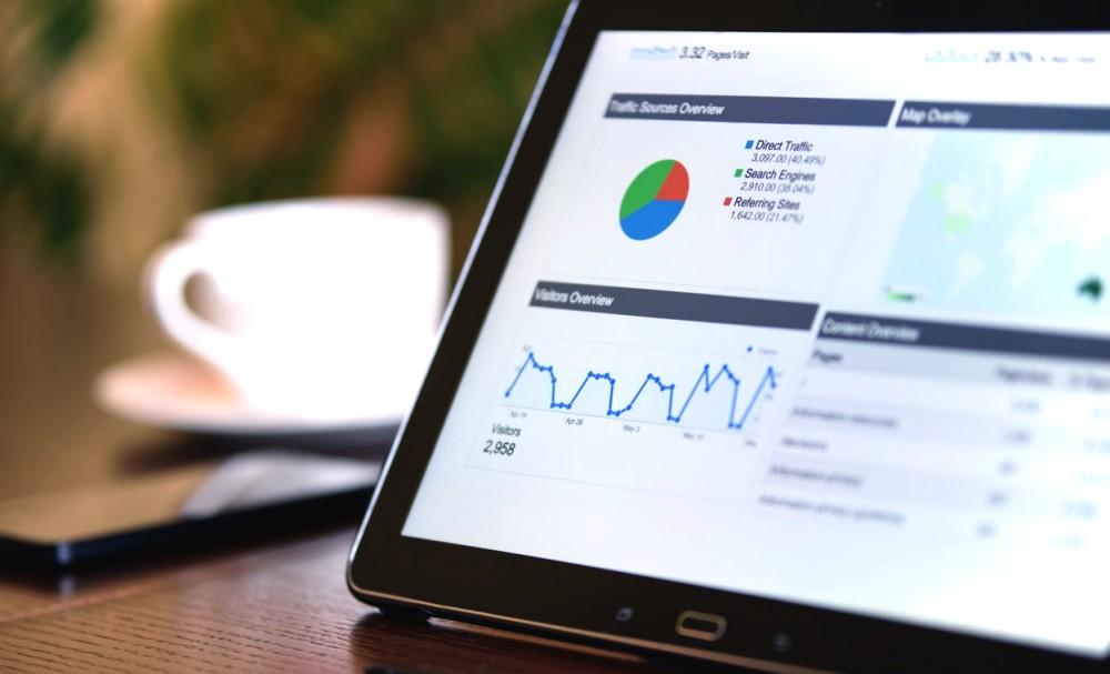Search Engine Optimization Analytics in 2020
