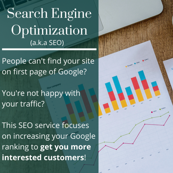 Search Engine Optimization Buy Emre Danisan